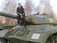 Евгений Курапов, 11 ноября 1991, Белгород, id132227718