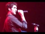 Reasons to Love Darren Criss # 3 The Way He Dances