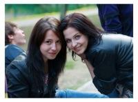 Дарья Зимина, 1 октября , Саранск, id15900193