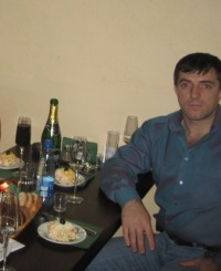 Иван Иванов, 29 марта 1962, Майкоп, id174722339