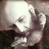 Vyacheslav Larionov