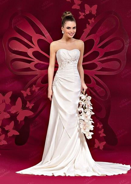 Купить Платье В Туле Недорого