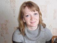Ольга Яненко, 20 марта 1984, Луганск, id177776239