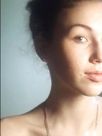 Marina Sinkevych, 8 мая , Москва, id80663018