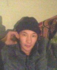 Ян Иванов, 24 ноября 1994, Якутск, id145495191