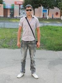 Андрей Маринов, Иваново - фото №11