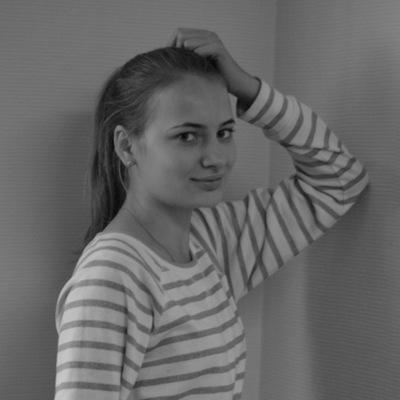 Виктория Клименко, 3 октября , Москва, id165721715