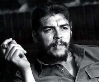 Мехриер Хайитов, 9 ноября 1987, Кировоград, id177595287