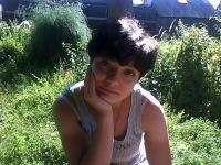 Таша Бывальцева, 19 февраля 1998, Ижевск, id182730039