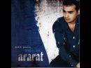 Ararat Amadyan-anush yar