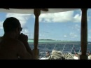 Boat-Trip Maldives