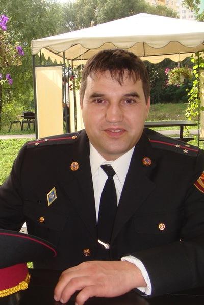 Андрей Самодуров, 21 октября , Киев, id197095127