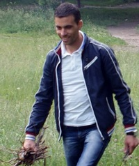 Анатолий Карабань, 29 июня , Киев, id29500234