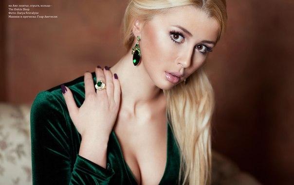 alexis bledel 3 stardoll | русский