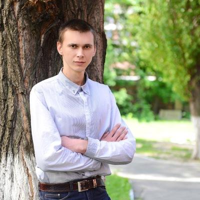 Николай Поляновский, 4 декабря , Фастов, id15193490
