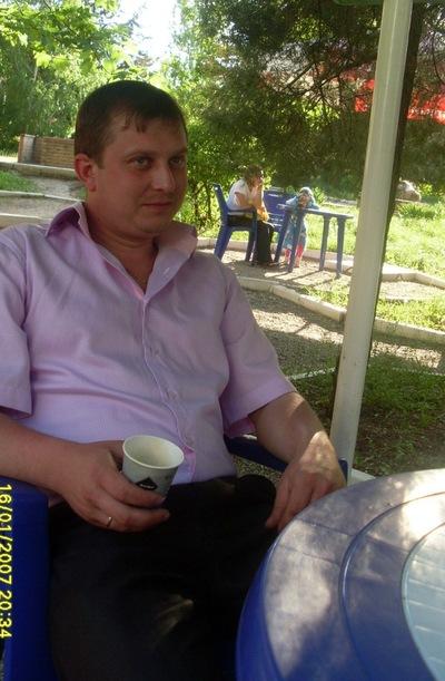 Владимир Лях, 13 июня , Донецк, id126530697