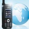 Спутниковые телефоны Iridium, Inmarsat,Thuraya,