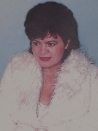 Александра Стороженко, 7 сентября 1984, Белгород, id105204020