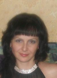 Татьяна Городнова, Нижний Новгород, id146631404