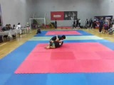 BARS Almaty bjj club БАРС грэпплинг Алматы 9
