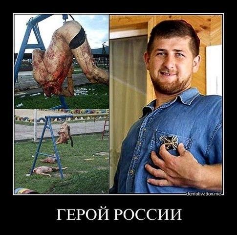 В оккупированном Россией Крыму стремительно растут цены: покупатели вынуждены ходить за покупками с калькуляторами - Цензор.НЕТ 4563