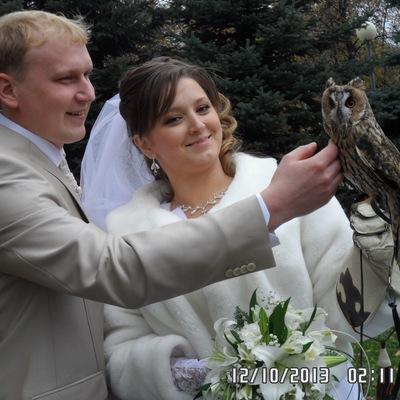 Ленусик Ульчева, 2 апреля , Тольятти, id23550084