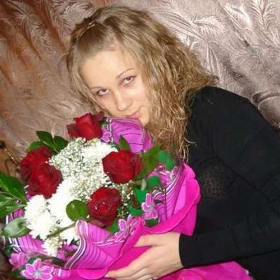 Юлия Романова, Новосибирск, id30256120