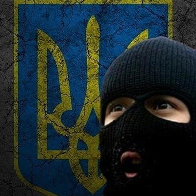 Юра Украинец, 20 сентября 1992, Москва, id225286186