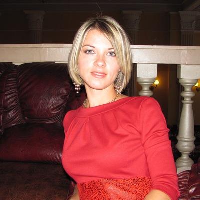 Диана Боруцкая, 12 февраля 1984, Львов, id143621225