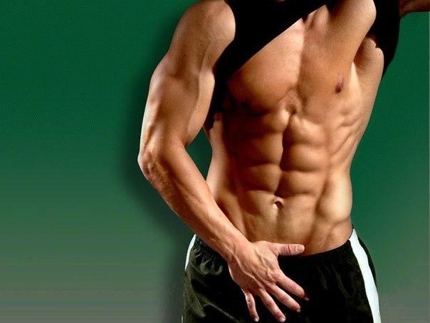сборы для похудения сжигающие жир