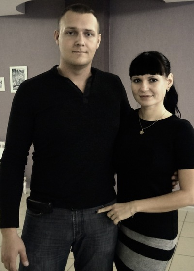 Екатерина Золотарёва, 31 декабря 1987, Екатеринбург, id54432964