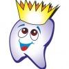 Стоматология «Корона+» / Нефтекамск / 3-42-43