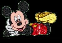 Mickey Mickey, 28 февраля , Стаханов, id183563177