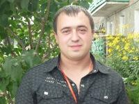 Александр Колемаскин, 16 августа , Санкт-Петербург, id58948086