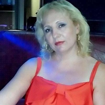 Марина Шубина, 29 октября 1978, Ангарск, id187268543