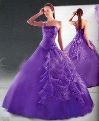 как сшить плиссерованное платье