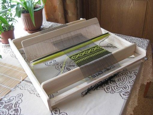станок для изготовление кирпича