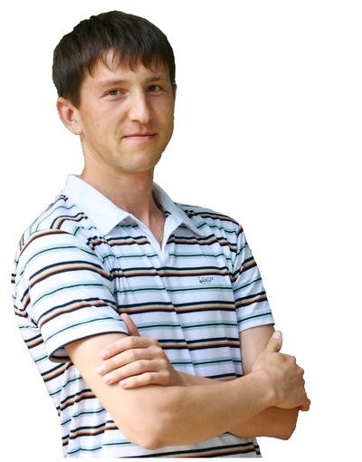 Алексей Агеев, 28 апреля , Чебоксары, id18243754