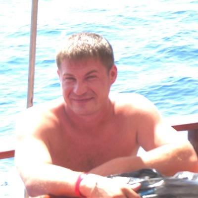 Dima Soldatow, 4 сентября 1981, Тюмень, id70215993