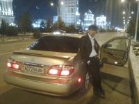 Руслан Юсупов, 5 марта 1987, Северодонецк, id152129702