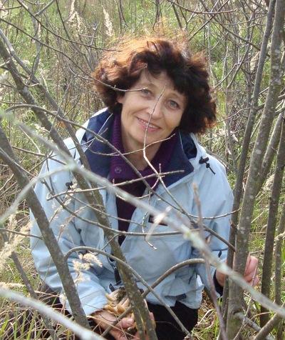 Людмила Сировець, Чернигов, id123530045