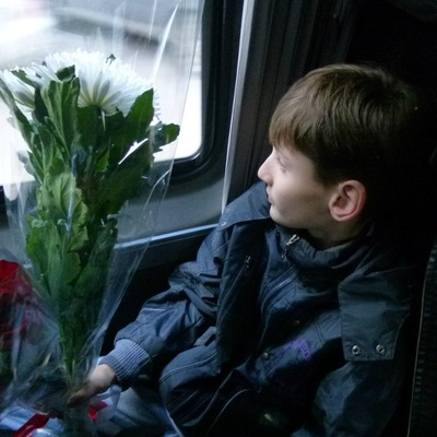 Артур Тимергалеев, 22 декабря , Казань, id172577064