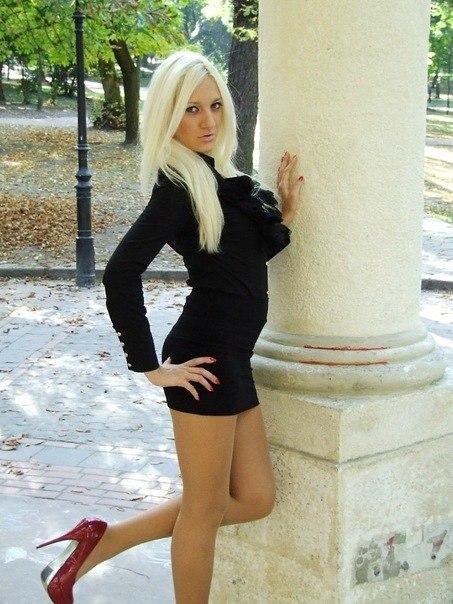 Львова девушки знакомства из