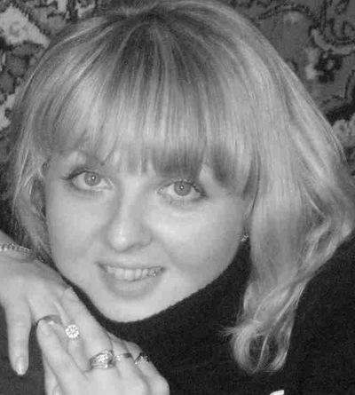 Алина Пикульская, 2 марта , Житомир, id158693369