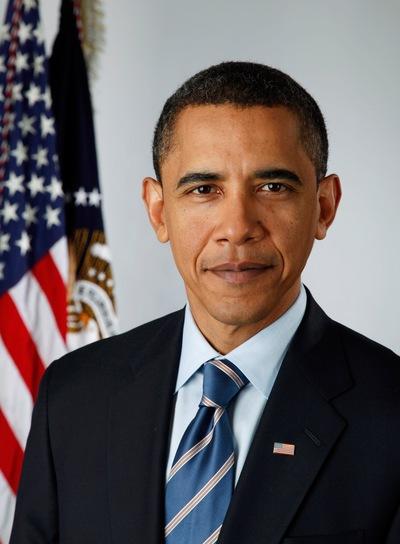 Resha Obama, 17 октября , Уфа, id152334506