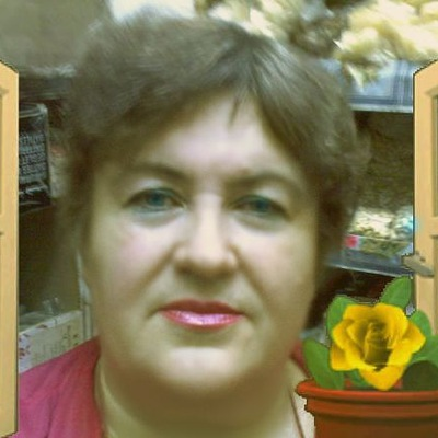 Валентина Симонова-Дидинова, 21 января 1997, Мелитополь, id216381664