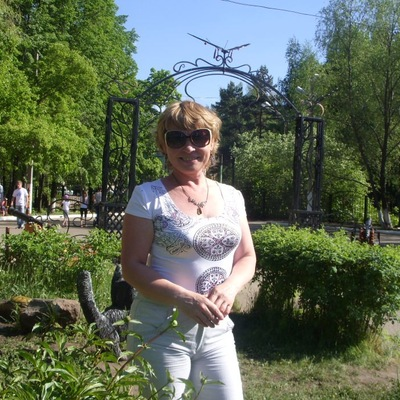 Татьяна Якушева, 15 января 1966, Чайковский, id194497780
