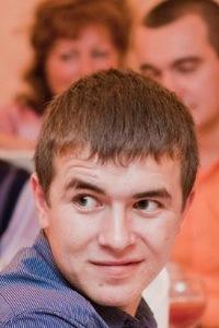 Эдик Бариев, 5 декабря , Пермь, id61974785