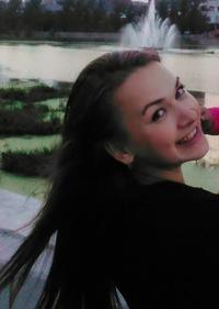Екатерина Матийчук