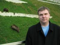 Вадим Светозаров, 24 января , Санкт-Петербург, id178227092